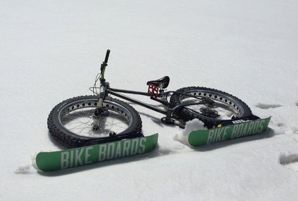 skis-sub6