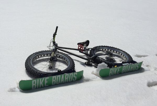 Design Snow Boots