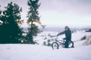 francis-delapena-bikeboard-2643